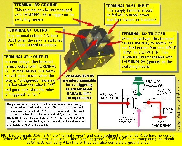 bmw_wiring_diagrams, electrical diagram, wiring diagram hooter relay