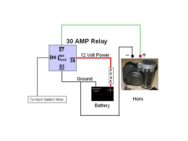Super Bmw Wiring Diagrams Wiring Digital Resources Funiwoestevosnl