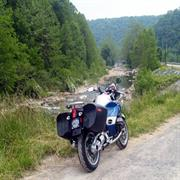 01-WV-Ride-Tinas-bike